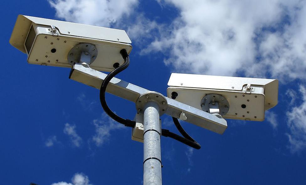 较专业的监控安装工程公司