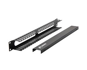 金属理线器TK200-100LX